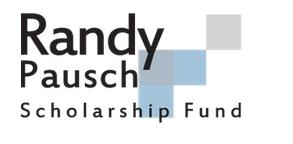 Pausch Logo