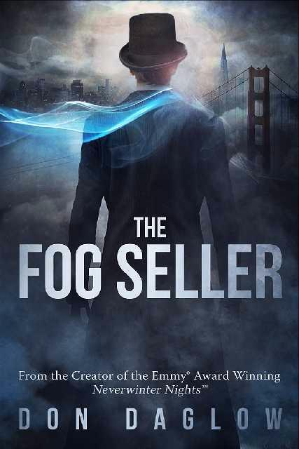 Fog Seller Front Cover Med for Web