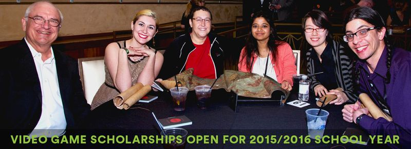 2015AIASScholarshipsOpen-hdr