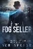 Fog Seller 100x67